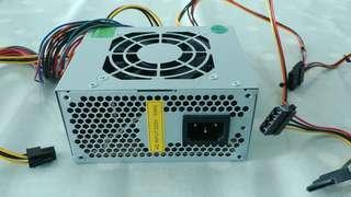 Maxxon A280 SFX power supply