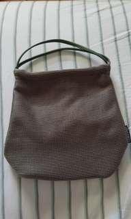 Vinanson Italy handbag
