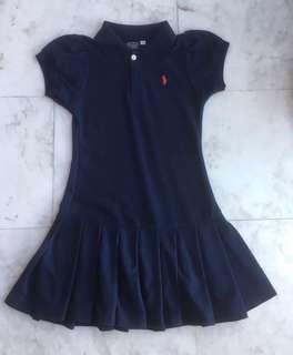 Polo Ralph Lauren Dress,polo skirt,polo short