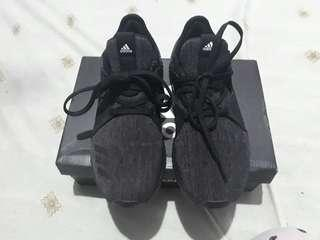 Authentic Adidas Edge Lux 2