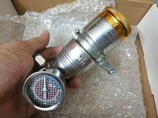 HKS Air Compressor