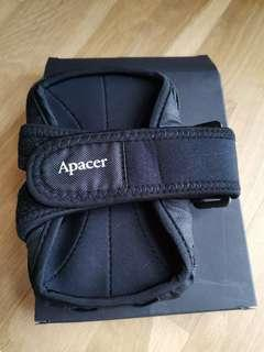 Apacer Phone Armband