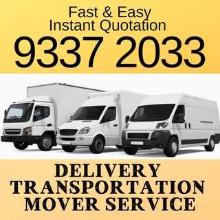 Budget Movers, Cheap transportation. Cheapest instant quote Fast Easy Reliable mover & transport