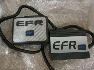 NA car modifying - EFR (all NA cars)