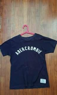 Abercrombie and Fitch Tshirts