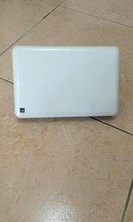 二手 HP Mini 110-1036TU 10.1吋小筆電