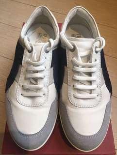 Ferragamo Sneakers