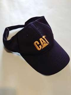 Caterpillar Cap 帽