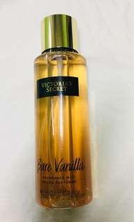 Authentic Victoria Secret (BARE VANILLA)