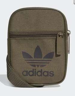 Adidas Originals Mini Sling Bag