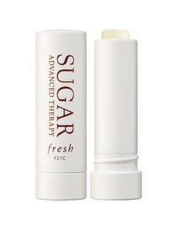 Fresh advanced therapy lip treatment