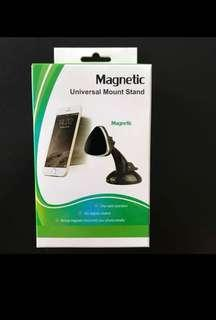 Magnetic Universal Mount Stand