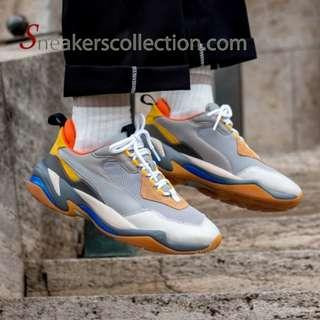 Puma Thunder Spectra Shoes 6ac1b8fa1