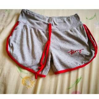 Roxy Cute Shorts (casual) #PRECNY60