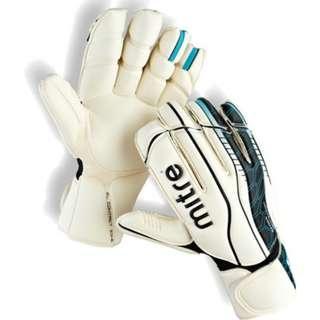 Mitre Anza AFP Pro Goalkeeper Glove (Fingersave)