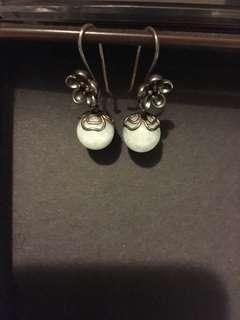 Pandora Earrings 吊咀耳環
