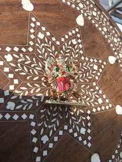 Maa Durga Model