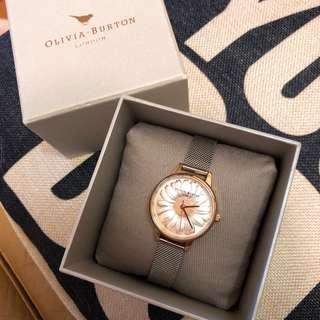 Olivia Burton Watch 手錶 表