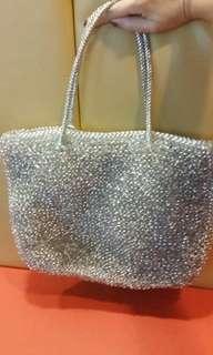 Authentic Anteprima Bag