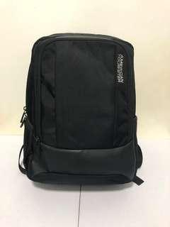 American Tourister Kamden II – Backpack 01