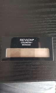 Revlon Colorstay Browmaker #mfeb20