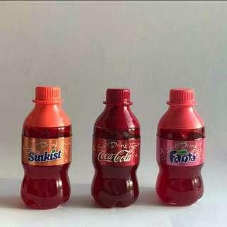 Liptint Soda
