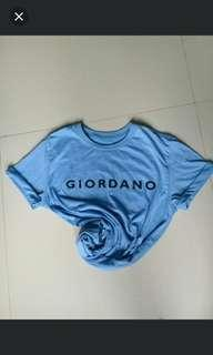 Giordano ori