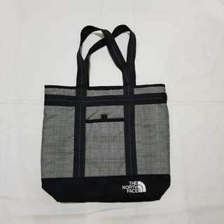 The North Face Tote Bag
