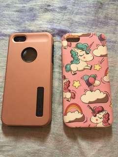Iphone 5s case 2