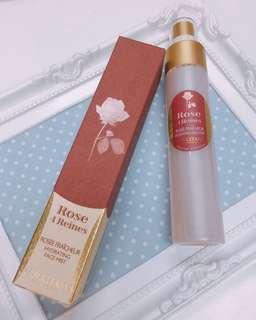 Loccitane 🎀 Rose 4 Reines Face Mist 保潔 噴霧 護膚品 禮物 生日 送禮 聖誕交換禮物 護膚品