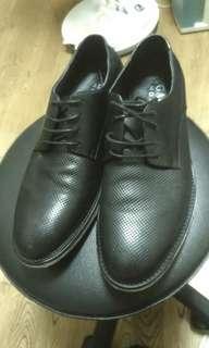 🚚 Gaudi男鞋(小腳)