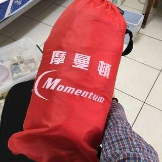 摩曼頓 充氣沙發