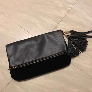 Clutch Bag-日本買