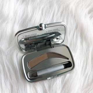 50% OFF Benefit Cosmetics Foolproof Brow Powder #beauty50