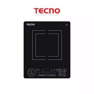 Brand New Techno Induction Cooker TIC 2100