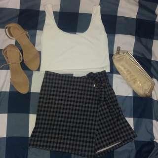 BUNDLE 3!🔥