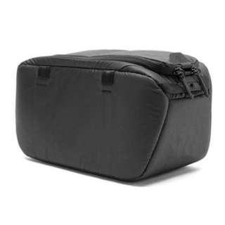 Peak Design Travel Line Camera Cube Small (Black)