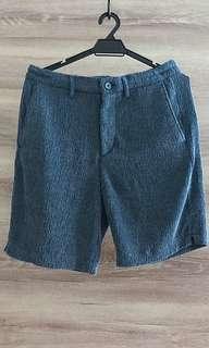 Zara Casual Pants