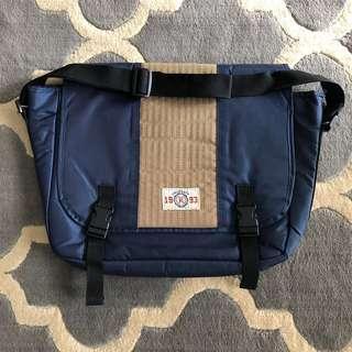 Padini Sling Bag 🌸
