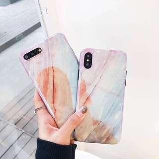 iPhone 6 / 6s case Hologram