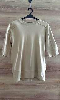 H&M Trend_Top RM50