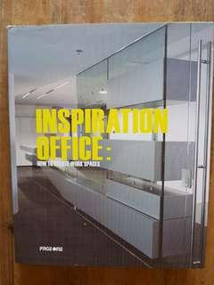 Inspiration Office