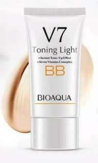 BB Cream V7