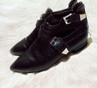 Difuse Boots (Size 36)