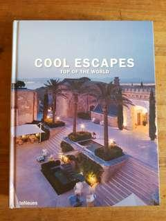 Cool Escapes - Top of the World