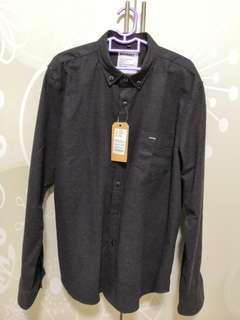 Men's Shirt (Brand new)