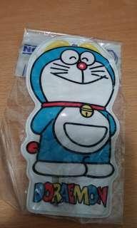 Doraemon剪刀
