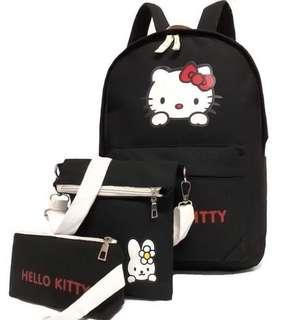3N1 HK Bag