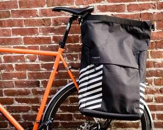 Timbuk2 Portola Pannier (Pannier Bag)