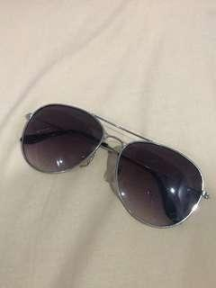 #bersihbersih H&M Sunglasses